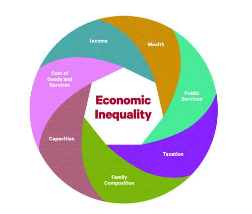 Economic Inequaltiy Lens (white background)