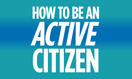 active-citizen-wide