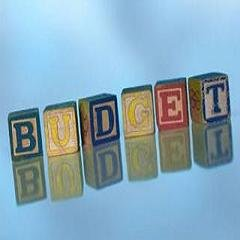 budget_letters