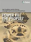 Hughes - Power to the People