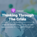 Copy of Copy of Thinking Through the Crisis-7