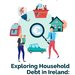 TASC Household Debt Report-Exec Summary for Policy Makers-WEB
