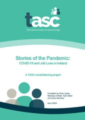 Stories of the Pandemic Final 28.04.20