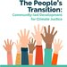 FEPS-TASC The People's Transition - 2020