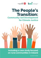 feps-tasc_the_peoples_transition_-_2020f