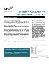 Publication cover - equality highlights v3
